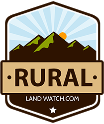 Rurallandwatch.com