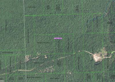 5-acres-latimer-county-oklahoma8