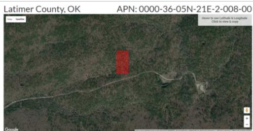 5-acres-latimer-county-oklahoma9