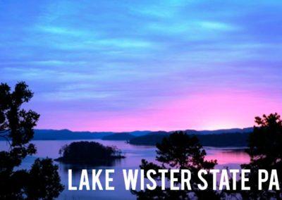 lake-wister