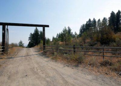 36-97-acres-tonasket-okanogan-county-wa1