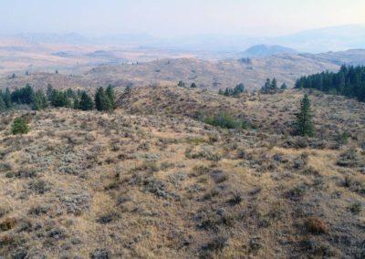 36-97-acres-tonasket-okanogan-county-wa17