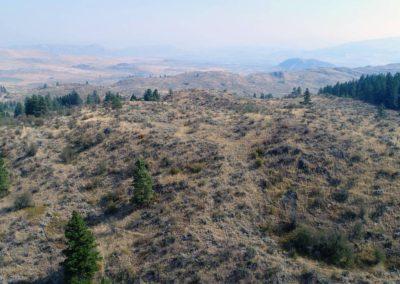 36-97-acres-tonasket-okanogan-county-wa18