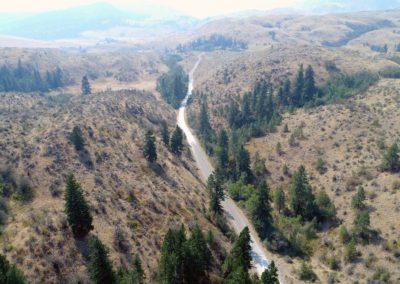 36-97-acres-tonasket-okanogan-county-wa20