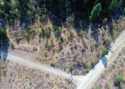 36-97-acres-tonasket-okanogan-county-wa21