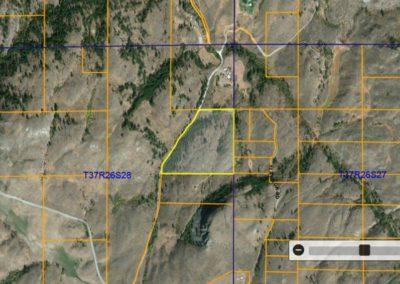 36-97-acres-tonasket-okanogan-county-wa23