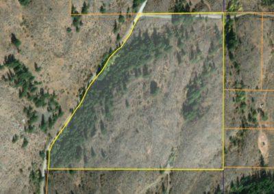 36-97-acres-tonasket-okanogan-county-wa24