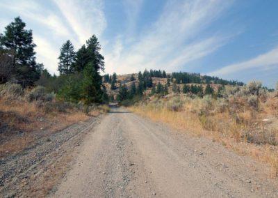 36-97-acres-tonasket-okanogan-county-wa3