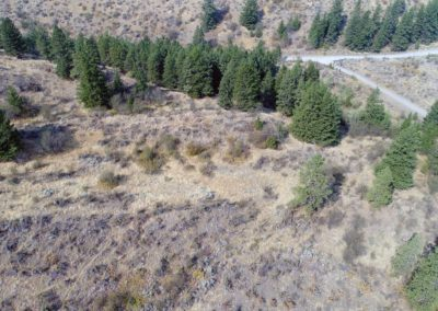 36-97-acres-tonasket-okanogan-county-wa9