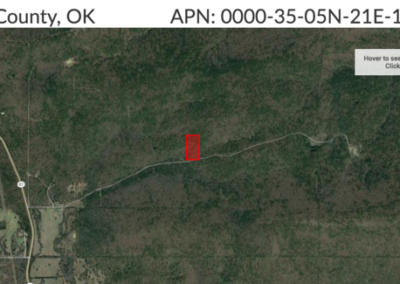 5-acres-latimer-county-oklahoma2-9