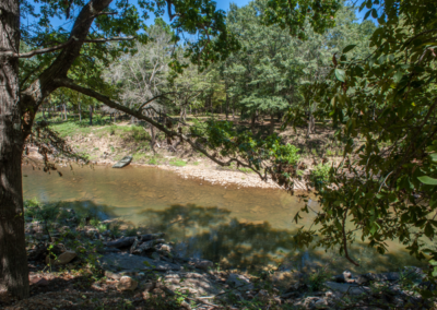 5 Acres – Pushmataha County OK