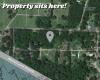 Humphrey St, Fordyce, Arkansas 71742, ,Land,For Sale,Humphrey St,1009