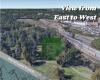 Texarkana, Arkansas, ,Land,For Sale,1010