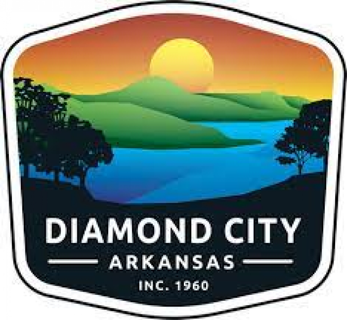 Lynwood Dr, Diamond City, Arkansas 72644, ,Land,For Sale,Lynwood,1011