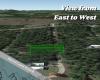 TBD W Mockingbird Trail, Diamond City, Arkansas 72644, ,Land,For Sale,W Mockingbird,1016