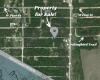 TBD Buck Street, Diamond City, Arkansas 72644, ,Land,For Sale,Buck ,1017