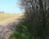 5613 County Road 1470, Ada, Oklahoma 74820, ,Land,For Sale,County Road 1470,1004