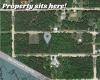 TBD W Tamarack Drive, Diamond City, Arkansas 72644, ,Land,Sold,W Tamarack,1008