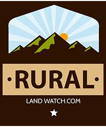 Rural Land Watch