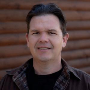 Tim Flood